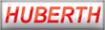 Логотип компании Интерлак
