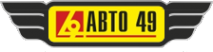 Логотип компании БИ-БИ