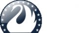 Логотип компании Леда