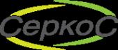 Логотип компании Бюро переводов