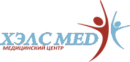 logo-2280681-odincovo.png