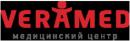logo-2284221-odincovo.png