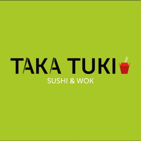 Суши вок одинцово официальный сайт